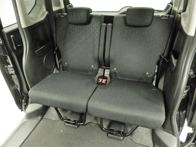 G SSパッケージ 両側電動スライド アルミホイール スマートキー キーレス CVT オートマ(14枚目)