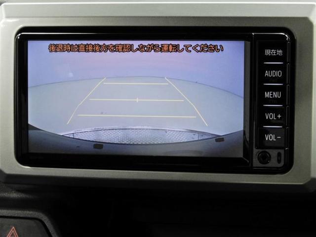 Gターボ SAII 衝突被害軽減システム 両側電動スライド LEDヘッドランプ メモリーナビ バックカメラ ETC ワンセグ ミュージックプレイヤー接続可 CD アルミホイール スマートキー キーレス CVT オートマ(5枚目)