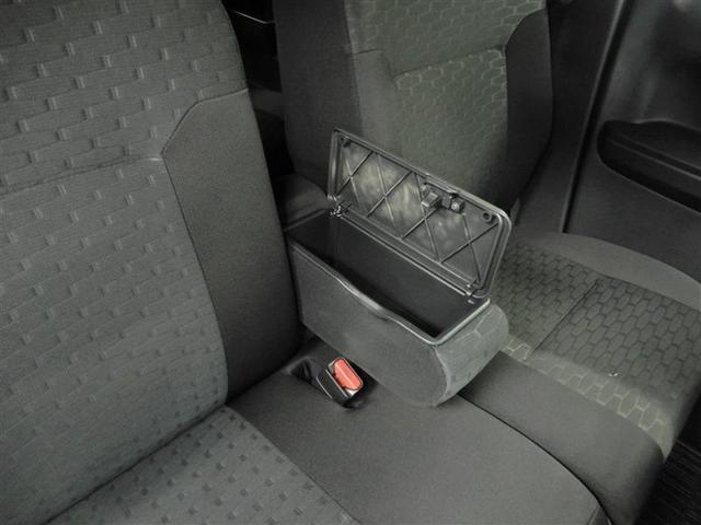 Gターボ SAII 衝突被害軽減システム 両側電動スライド LEDヘッドランプ メモリーナビ バックカメラ ETC ワンセグ ミュージックプレイヤー接続可 CD アルミホイール スマートキー キーレス CVT オートマ(7枚目)