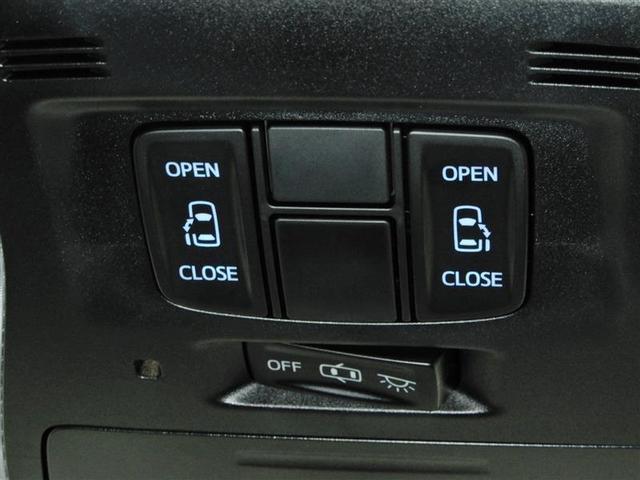 2.5Z 衝突被害軽減システム 両側電動スライド オートクルーズコントロール LEDヘッドランプ メモリーナビ 後席モニター バックカメラ ETC フルセグ DVD再生 CD アルミホイール スマートキー(8枚目)