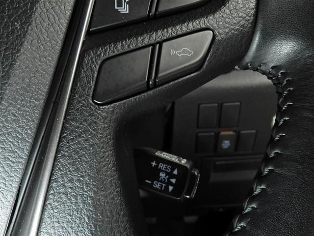 2.5Z 衝突被害軽減システム 両側電動スライド オートクルーズコントロール LEDヘッドランプ メモリーナビ 後席モニター バックカメラ ETC フルセグ DVD再生 CD アルミホイール スマートキー(10枚目)