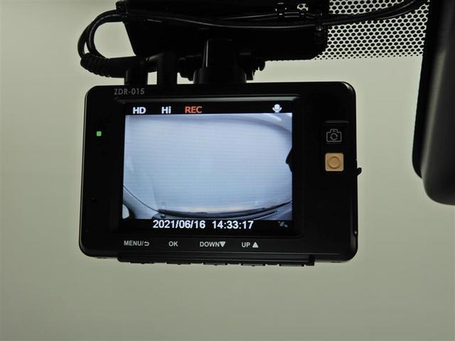RS G's スマートパッケージ 衝突被害軽減システム HIDヘッドライト メモリーナビ ETC ドラレコ フルセグ DVD再生 CD アルミホイール スマートキー キーレス CVT オートマ(8枚目)