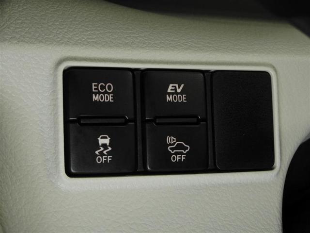 ハイブリッドG ハイブリッド 衝突被害軽減システム 両側電動スライド LEDヘッドランプ ETC アルミホイール スマートキー キーレス CVT オートマ(5枚目)