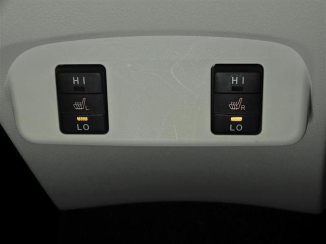 ハイブリッドG ハイブリッド 衝突被害軽減システム 両側電動スライド LEDヘッドランプ ETC アルミホイール スマートキー キーレス CVT オートマ(6枚目)