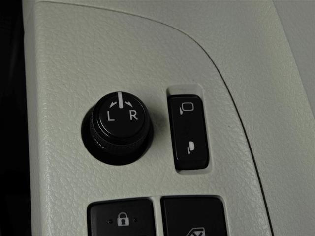 ハイブリッドG ハイブリッド 衝突被害軽減システム 両側電動スライド LEDヘッドランプ ETC アルミホイール スマートキー キーレス CVT オートマ(11枚目)