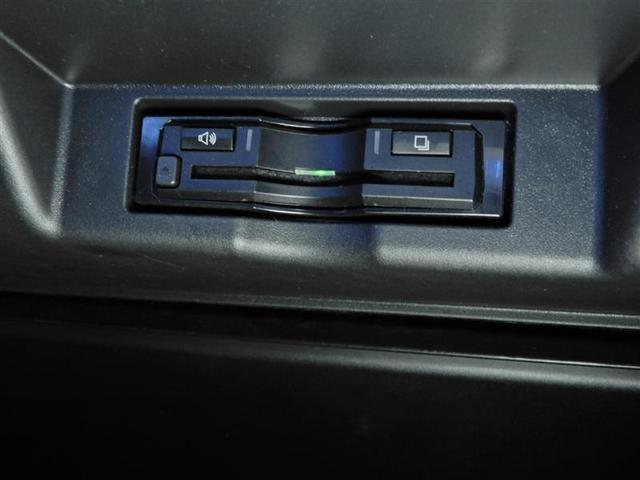 エレガンス G's LEDヘッドランプ メモリーナビ バックカメラ ETC ドラレコ フルセグ ミュージックプレイヤー接続可 DVD再生 CD アルミホイール スマートキー キーレス 電動シート CVT オートマ(8枚目)
