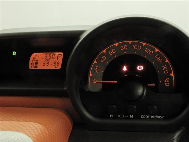 Y 電動スライドドア メモリーナビ バックカメラ ETC ワンセグ ミュージックプレイヤー接続可 CD スマートキー キーレス CVT オートマ(3枚目)