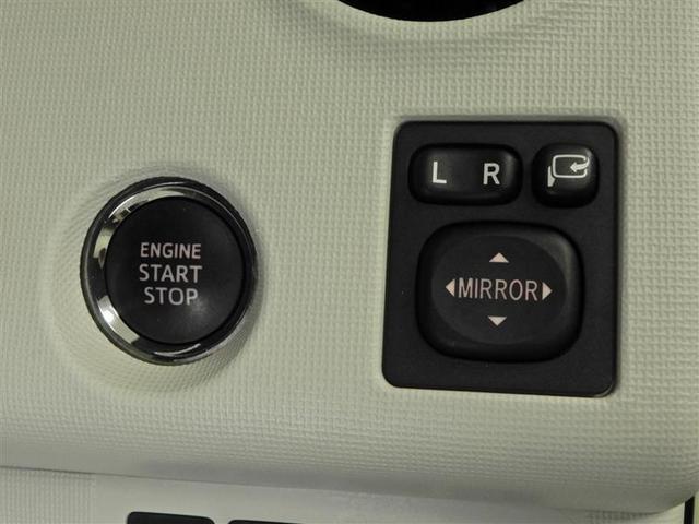 Y 電動スライドドア メモリーナビ バックカメラ ETC ワンセグ ミュージックプレイヤー接続可 CD スマートキー キーレス CVT オートマ(10枚目)