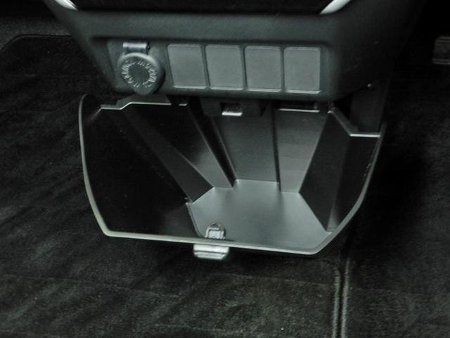 カスタムG S SDナビ バックモニター 後席モニター スマートキー 両側電動スライドドア クルーズコントロール LED 純正アルミ(10枚目)