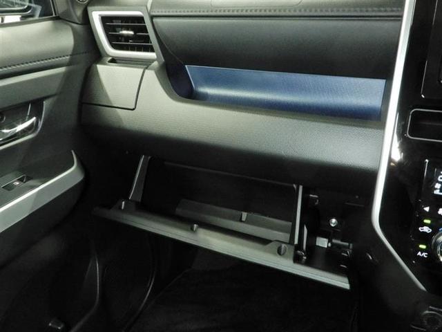 カスタムG S SDナビ バックモニター 後席モニター スマートキー 両側電動スライドドア クルーズコントロール LED 純正アルミ(11枚目)