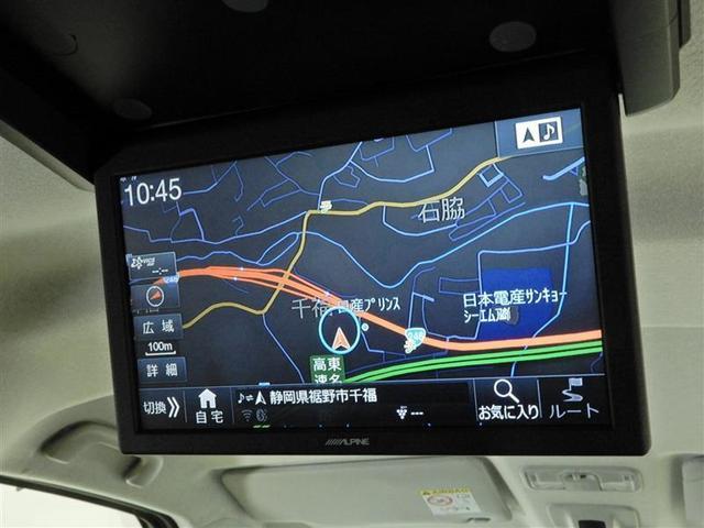 カスタムG S SDナビ バックモニター 後席モニター スマートキー 両側電動スライドドア クルーズコントロール LED 純正アルミ(12枚目)