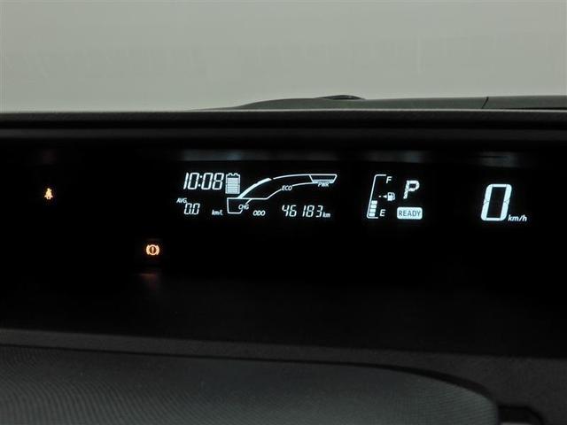 S SDナビ バックモニター スマートキー LED ETC 社外アルミ(6枚目)