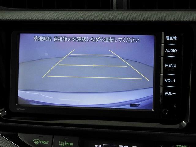 S SDナビ バックモニター スマートキー LED ETC 社外アルミ(7枚目)