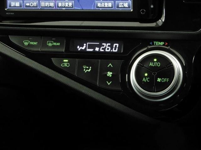 S SDナビ バックモニター スマートキー LED ETC 社外アルミ(8枚目)