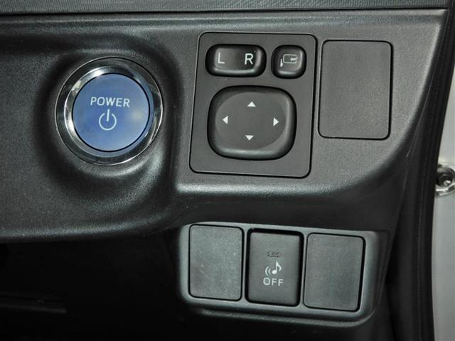 S SDナビ バックモニター スマートキー LED ETC 社外アルミ(14枚目)