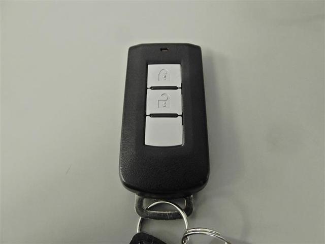 ハイウェイスター G SDナビ バックモニター アラウンドビューモニター スマートキー HID ETC 純正アルミ(19枚目)