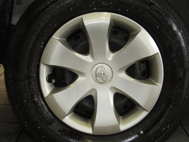 ホイールキャップOKです!当社は各種高品質、お買い得なタイヤを取り揃えています。メンテナンス時のタイヤ交換の際はぜひ、お声掛けください!