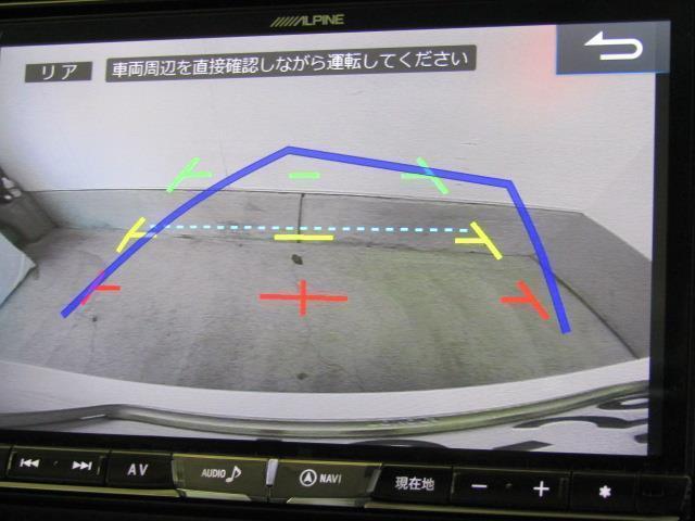 X メモリーナビ フルセグ バックカメラ DVD再生 後席モニター 4WD スマートキー ETC LEDヘッドランプ 両側電動スライド 3列シート 乗車定員7人 オートクルーズコントロール ワンオーナー(10枚目)