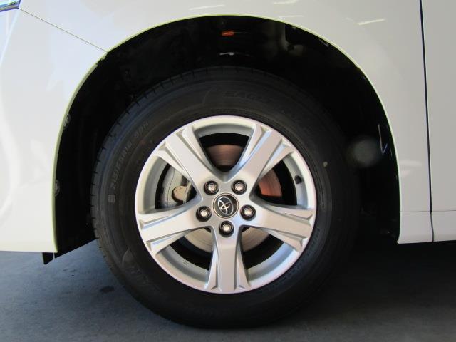 X メモリーナビ フルセグ バックカメラ DVD再生 後席モニター 4WD スマートキー ETC LEDヘッドランプ 両側電動スライド 3列シート 乗車定員7人 オートクルーズコントロール ワンオーナー(17枚目)