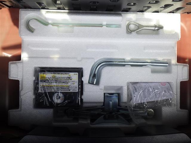 ハイブリッドX 衝突被害軽減システム メモリーナビ フルセグ バックカメラ スマートキー LEDヘッドランプ アルミホイール(17枚目)