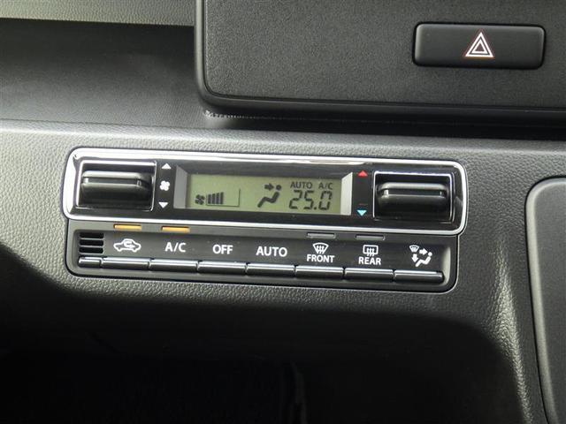 ハイブリッドFX リミテッド 衝突被害軽減システム メモリーナビ フルセグ DVD再生 ドラレコ スマートキー ETC アルミホイール(5枚目)