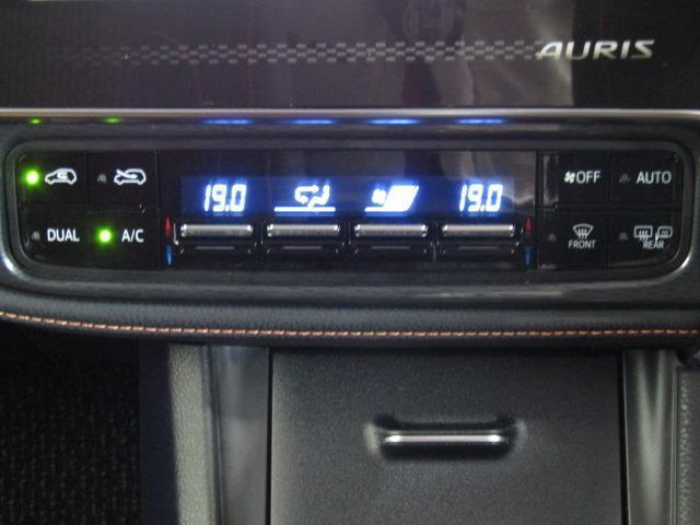 RS 衝突被害軽減システム メモリーナビ フルセグ DVD再生 スマートキー ETC LEDヘッドランプ ワンオーナー 6速マニュアル アルミホイール(7枚目)