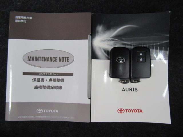 RS 衝突被害軽減システム メモリーナビ フルセグ DVD再生 スマートキー ETC LEDヘッドランプ ワンオーナー 6速マニュアル アルミホイール(18枚目)