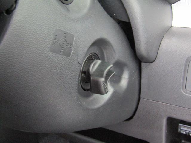 カスタム RS メモリーナビ フルセグ DVD再生 ミュージックプレイヤー接続可 スマートキー ETC HIDヘッドライト アルミホイール(6枚目)
