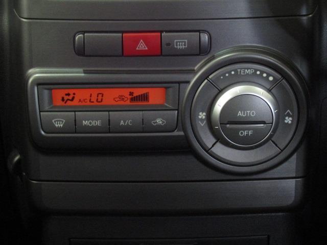 カスタム RS メモリーナビ フルセグ DVD再生 ミュージックプレイヤー接続可 スマートキー ETC HIDヘッドライト アルミホイール(8枚目)