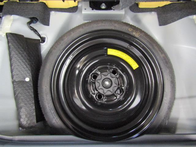 カスタム RS メモリーナビ フルセグ DVD再生 ミュージックプレイヤー接続可 スマートキー ETC HIDヘッドライト アルミホイール(18枚目)