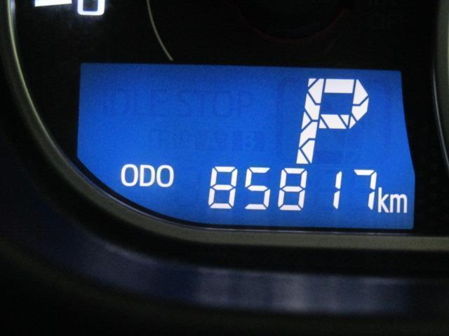カスタム RS メモリーナビ フルセグ DVD再生 ミュージックプレイヤー接続可 スマートキー ETC HIDヘッドライト アルミホイール(20枚目)