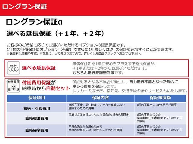 カスタム RS メモリーナビ フルセグ DVD再生 ミュージックプレイヤー接続可 スマートキー ETC HIDヘッドライト アルミホイール(30枚目)