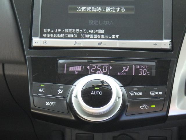 トヨタ プリウスアルファ G 純正メモリーナビ フルセグTV バックモニター ETC