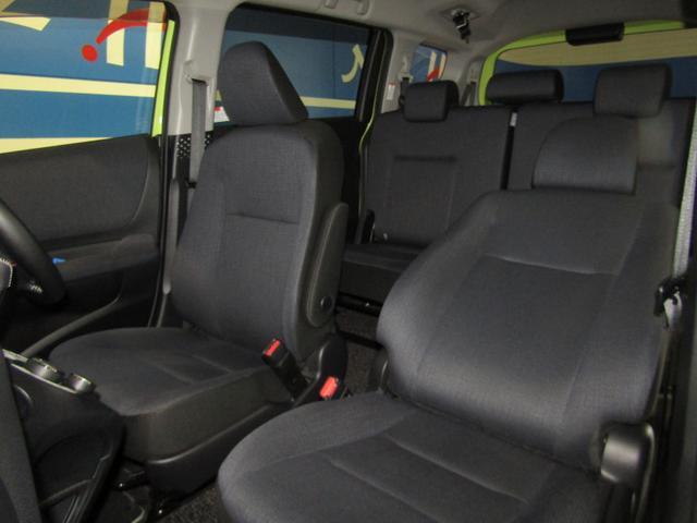 当社のU-CARはお客様にご安心してお使いいただけるよう、隅々まで抗菌・クリーニングを行っております。清潔感のある室内ですよ♪ご安心してお使いください!