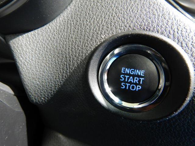 G-T ワンオーナー 革シート 安全装備 衝突被害軽減システム 横滑り防止機能 ABS エアバッグ オートクルーズコントロール 盗難防止装置 バックカメラ ETC ドラレコ ミュージックプレイヤー接続可 CD(7枚目)