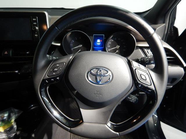 G-T ワンオーナー 革シート 安全装備 衝突被害軽減システム 横滑り防止機能 ABS エアバッグ オートクルーズコントロール 盗難防止装置 バックカメラ ETC ドラレコ ミュージックプレイヤー接続可 CD(10枚目)