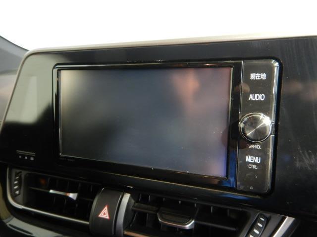 G-T ワンオーナー 革シート 安全装備 衝突被害軽減システム 横滑り防止機能 ABS エアバッグ オートクルーズコントロール 盗難防止装置 バックカメラ ETC ドラレコ ミュージックプレイヤー接続可 CD(12枚目)