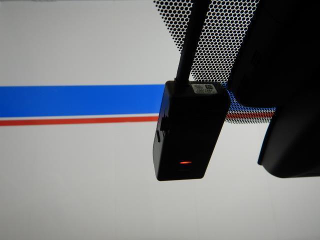 G-T ワンオーナー 革シート 安全装備 衝突被害軽減システム 横滑り防止機能 ABS エアバッグ オートクルーズコントロール 盗難防止装置 バックカメラ ETC ドラレコ ミュージックプレイヤー接続可 CD(15枚目)