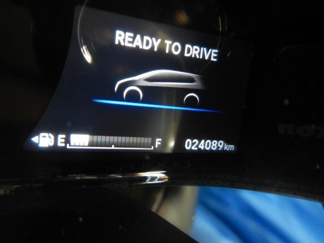ハイブリッドZ・ホンダセンシング ハイブリッド ワンオーナー 寒冷地 4WD ハーフレザー 電動シート 安全装備 衝突被害軽減システム 横滑り防止機能 ABS エアバッグ オートクルーズコントロール 盗難防止装置 バックカメラ ETC(11枚目)