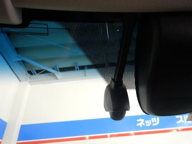 ハイブリッドZ・ホンダセンシング ハイブリッド ワンオーナー 寒冷地 4WD ハーフレザー 電動シート 安全装備 衝突被害軽減システム 横滑り防止機能 ABS エアバッグ オートクルーズコントロール 盗難防止装置 バックカメラ ETC(15枚目)