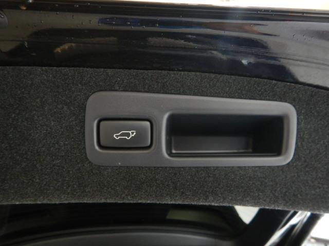 プログレス ハイブリッド ワンオーナー 4WD ハーフレザー 電動シート 安全装備 衝突被害軽減システム 横滑り防止機能 ABS エアバッグ 盗難防止装置 バックカメラ ETC ミュージックプレイヤー接続可 CD(27枚目)