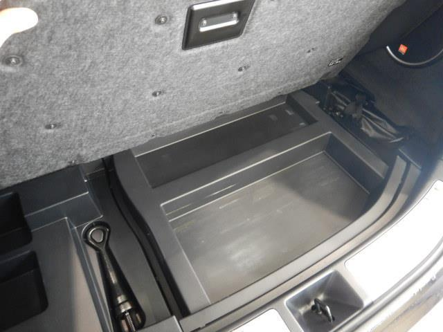 プログレス ハイブリッド ワンオーナー 4WD ハーフレザー 電動シート 安全装備 衝突被害軽減システム 横滑り防止機能 ABS エアバッグ 盗難防止装置 バックカメラ ETC ミュージックプレイヤー接続可 CD(29枚目)