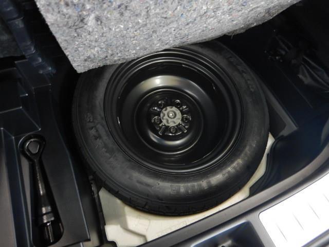 プログレス ハイブリッド ワンオーナー 4WD ハーフレザー 電動シート 安全装備 衝突被害軽減システム 横滑り防止機能 ABS エアバッグ 盗難防止装置 バックカメラ ETC ミュージックプレイヤー接続可 CD(30枚目)