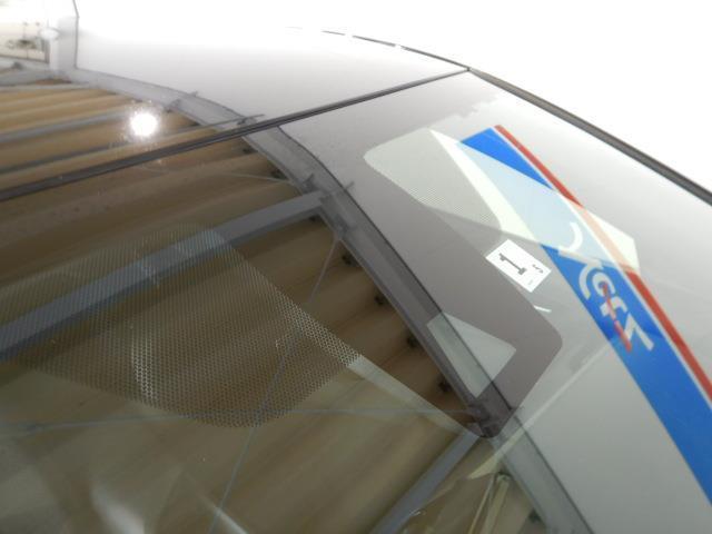 S ハイブリッド ワンオーナー 安全装備 衝突被害軽減システム 横滑り防止機能 ABS エアバッグ 盗難防止装置 バックカメラ ETC ミュージックプレイヤー接続可 CD スマートキー キーレス フル装備(7枚目)