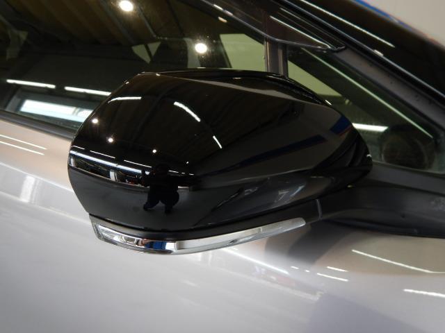 S ハイブリッド ワンオーナー 安全装備 衝突被害軽減システム 横滑り防止機能 ABS エアバッグ 盗難防止装置 バックカメラ ETC ミュージックプレイヤー接続可 CD スマートキー キーレス フル装備(9枚目)