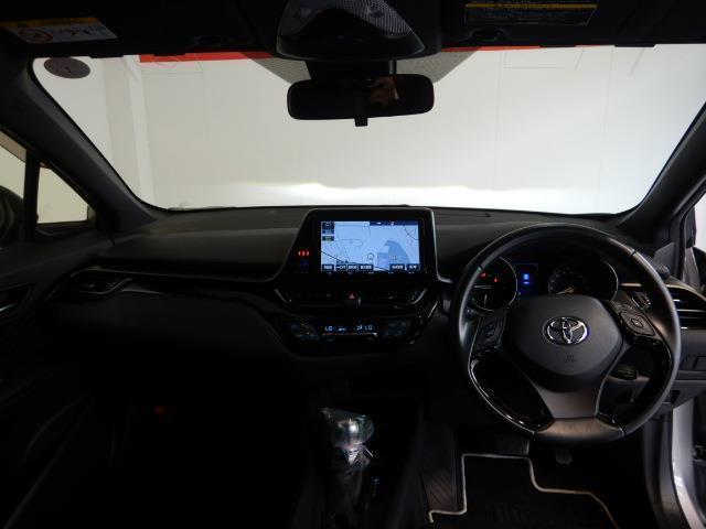 S ハイブリッド ワンオーナー 安全装備 衝突被害軽減システム 横滑り防止機能 ABS エアバッグ 盗難防止装置 バックカメラ ETC ミュージックプレイヤー接続可 CD スマートキー キーレス フル装備(10枚目)