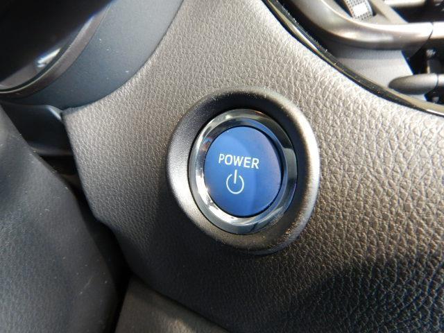 S ハイブリッド ワンオーナー 安全装備 衝突被害軽減システム 横滑り防止機能 ABS エアバッグ 盗難防止装置 バックカメラ ETC ミュージックプレイヤー接続可 CD スマートキー キーレス フル装備(12枚目)