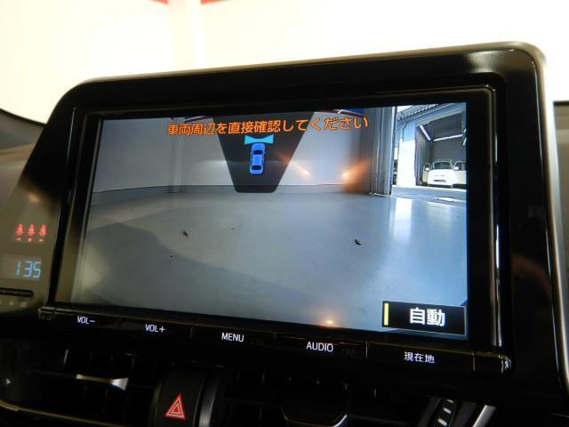 S ハイブリッド ワンオーナー 安全装備 衝突被害軽減システム 横滑り防止機能 ABS エアバッグ 盗難防止装置 バックカメラ ETC ミュージックプレイヤー接続可 CD スマートキー キーレス フル装備(18枚目)