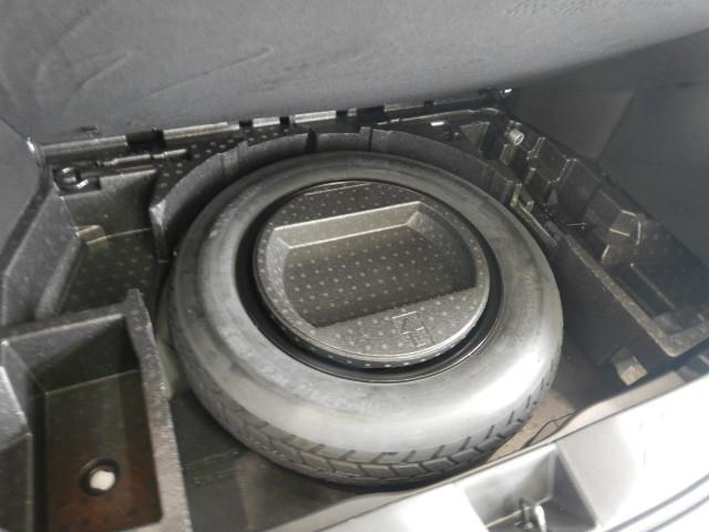 S ハイブリッド ワンオーナー 安全装備 衝突被害軽減システム 横滑り防止機能 ABS エアバッグ 盗難防止装置 バックカメラ ETC ミュージックプレイヤー接続可 CD スマートキー キーレス フル装備(30枚目)