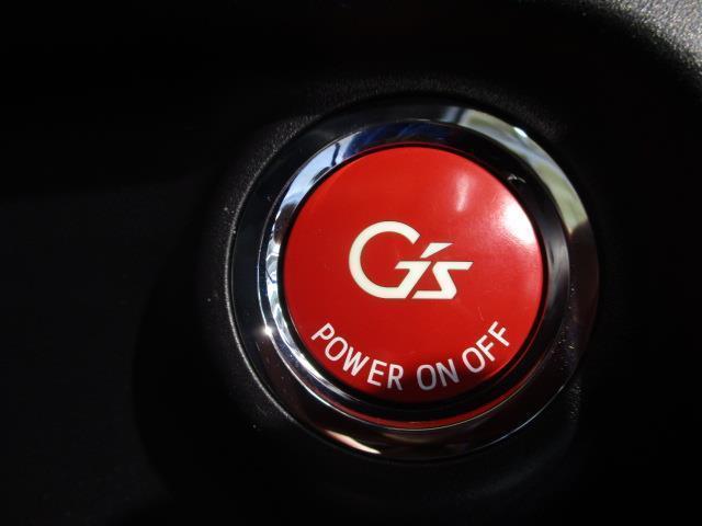 G G's(12枚目)